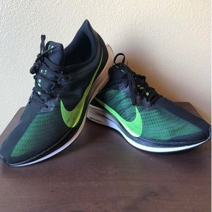Nike Zoom X Pegasus 35 Turbo Men's Running Shoes